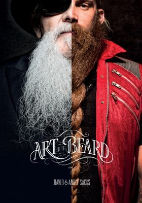 Art of the Beard