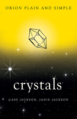 Large_crystals-orion-plain-and-simple_1_