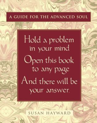 Guide for the Advanced Soul - Expanded