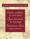 A Guide for the Advanced Soul -  expanded edition