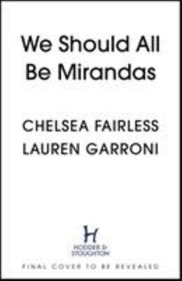 We Should All Be Mirandas - Life Lessons from Sex and the City's Most Underrated Character
