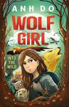 Into the Wild (Wolf Girl #1)