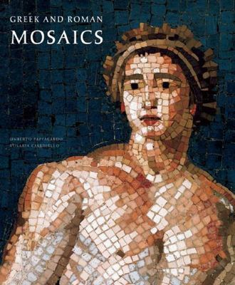Greek and Roman Mosaics - Popular Edition