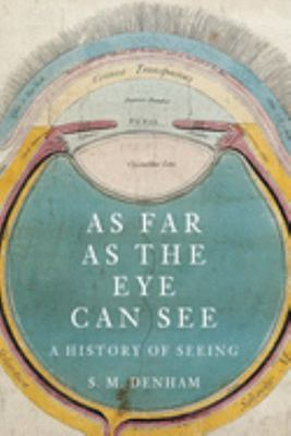 As Far As the Eye Can See - A History of Seeing