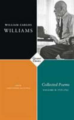 Collected Poems Vol Ii 1939-1962 2
