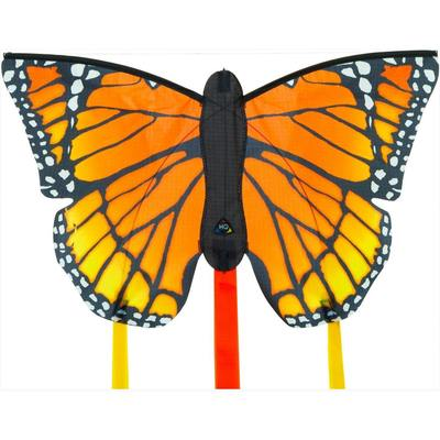 Monarch Butterfly Kite