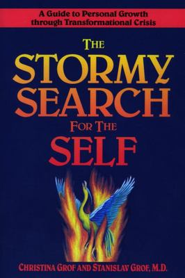 Stormy Search for the Self