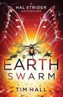 Earth Swarm