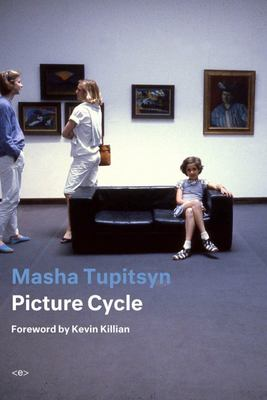 Picture Cycle - A Cycle of Essays