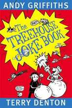 Homepage_treehouse_joke_book