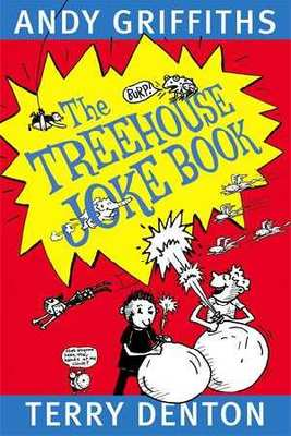 Large_treehouse_joke_book