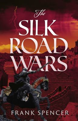 The Silk Road Wars