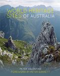 World Heritage Sites of Australia