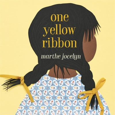 One Yellow Ribbon