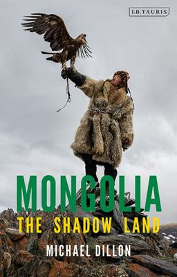 Mongolia - A Political History of the Land and Its People
