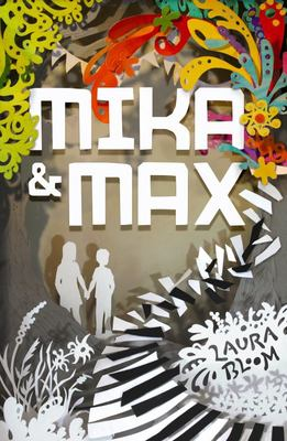 Mika and Max