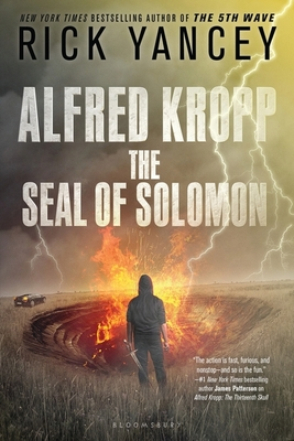 Large_alfred-kropp-the-seal-of-solomon