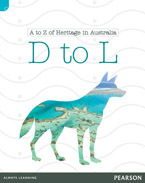 Discovering History Lower Primary Teacher Resource Pack