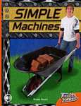 Fast Forward L16 Non-fiction - Simple Machines~