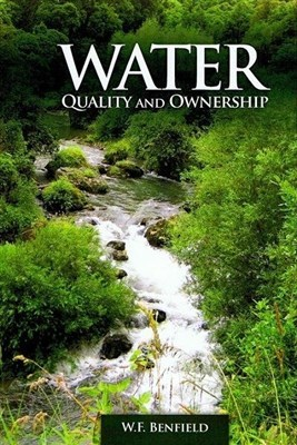 WATER Quality and Ownership