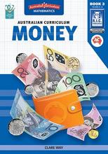 Homepage ac money book 3 1186