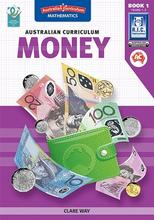 Homepage_ac_money_book_1_1162