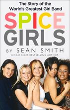 Homepage_spicegirls