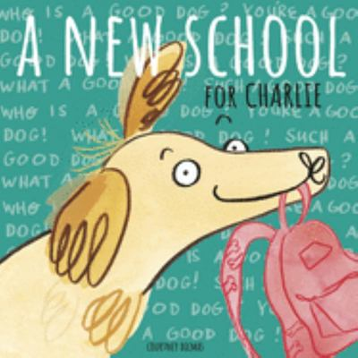 A New School for Charlie