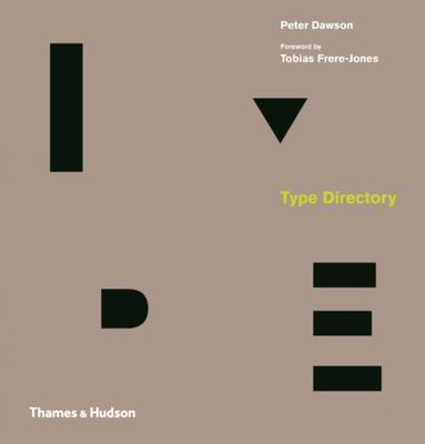 The Type Directory