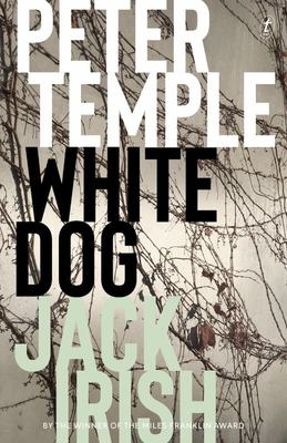 White Dog (Jack Irish #4)
