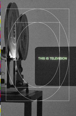 This Is Television