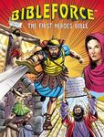 BibleForce - The First Heroes Bible