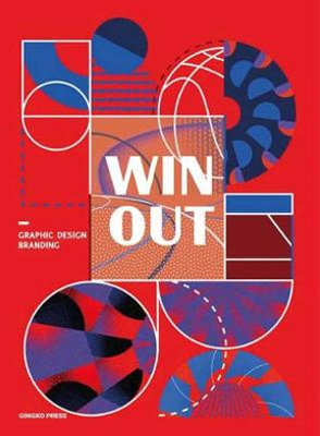 Win Out - Sports Graphic Design and Branding