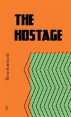 The Hostage