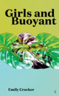 Girls and Buoyant