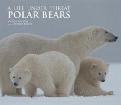 Polar Bears - A Life under Threat