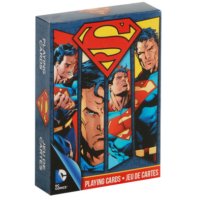 Large_supermancards