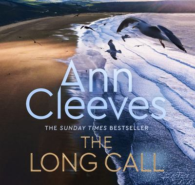 Long Call #1 Two Rivers audio