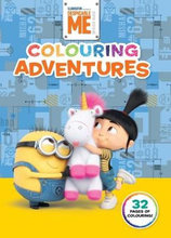 Homepage_despicable-me-colouring-adventures-1