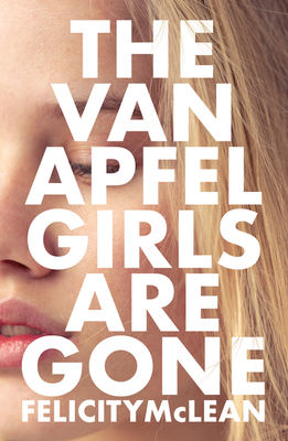 Large_the-van-apfel-girls-are-gone