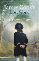 James Cook's Lost World (#3)