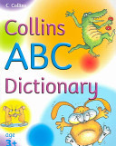 ABC Dictionary