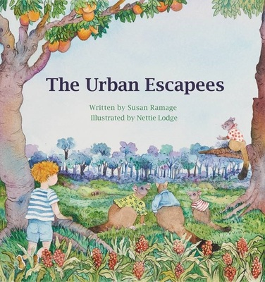 Large_urban_escapees