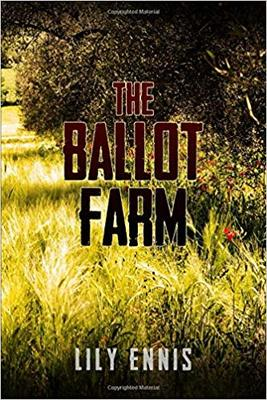 The Ballot Farm