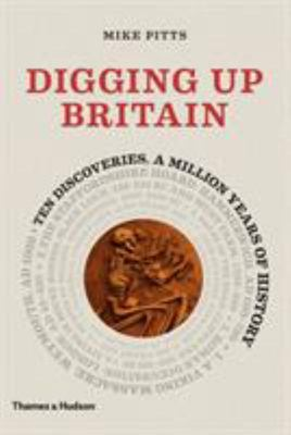 Digging up Britain