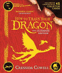 How to Train Your Dragon Guide (Book #1)