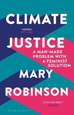 Climate Justice: Hope Resilience...