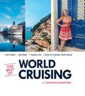 The Best of World Cruising
