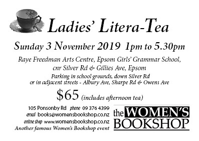 Large_ladies_lit_ticket_2019_nov_single