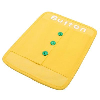 Skills Learning - Button - E Gadget